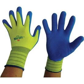 富士手袋工業 富士手袋 ブレリスネオソフト 9500-M-BL