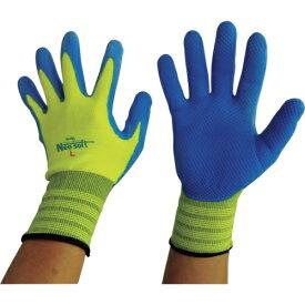 富士手袋工業 富士手袋 ブレリスネオソフト 9500-L-BL