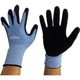 富士手袋工業 富士手袋 ブレリスビエントブルー L 9600-L