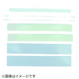 白光 HAKKO 白光 パーツセット 溶着用 A1562