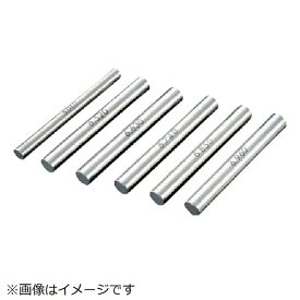 新潟精機 SK ピンゲージ 6.15mm AA-6.150
