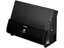 キヤノン CANON DR-C225WII DR-C225WII [A4サイズ /Wi-Fi/USB][DRC225WII]