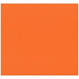日本法令 NIHON HOREI イルミOA 蛍光[A4サイズ /10枚]各種プリンタ 橙 ITP-5002
