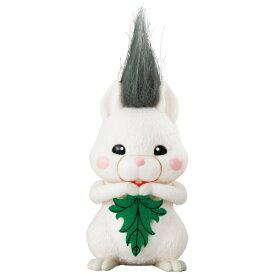 メガハウス もぐちぃペット ウサギ