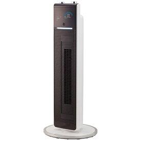 コイズミ KOIZUMI KHF-1290/W タワーファン(扇風機)[KHF1290W]