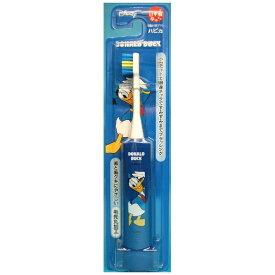 ミニマム minimum 電動歯ブラシ こどもハピカ ドナルド DBK-5N-DY [振動式][DBK5NDY]