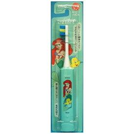 ミニマム minimum DBK-5G-DY 電動歯ブラシ グリーン[DBK5GDY]