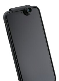 ShiftCam シフトカム ShiftCam 2.0 フロント広角レンズ iPhone XS Max SC20FFXSM