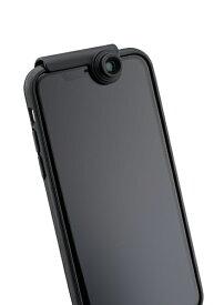 ShiftCam シフトカム ShiftCam 2.0 フロント広角レンズ iPhone XS SC20FFXS
