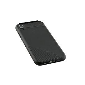 ShiftCam シフトカム ShiftCam 2.0 iPhoneケース単体 iPhone XR SC20CASEXR