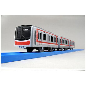 60d3da154972f2 タカラトミー TAKARA TOMY プラレール S-46 大阪メトロ御堂筋線30000系