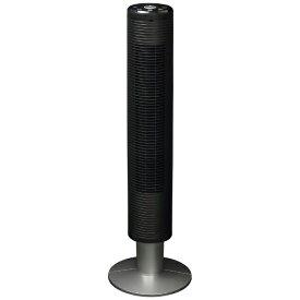 ヤマゼン YAMAZEN YSRUD903-B タワーファン(扇風機)[YSRUD903]