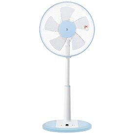 ヤマゼン YAMAZEN YLRAK305-A リビング扇風機[YLRAK305]