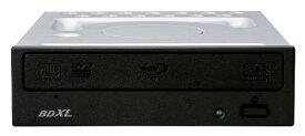 パイオニア PIONEER BDR-212XJBK バルク品 (ブルーレイドライブ/M-DISC対応/BDXL対応/ハニカム筐体/SATA/ソフト無し) BDR-212XJBK【バルク品】 [BDR212XJBK]