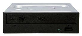 パイオニア PIONEER BDR-212BK バルク品 (ブルーレイドライブ/M-DISC対応/SATA/ソフト無し) BDR-212BK【バルク品】 [BDR212BK]