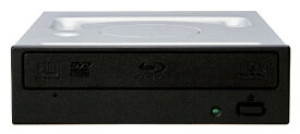 パイオニア PIONEER BDR-212BK/WS バルク品 (ブルーレイドライブ/M-DISC対応/SATA/ソフト付き) BDR-212BK/WS【バルク品】 [BDR212BKWS]