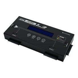 センチュリー Century Corporation これdo台 Ultra Hi-Speed 1to3 KD25/35UHS1T3【バルク品】 [KD2535UHS1T3]