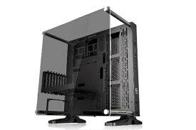 THERMALTAKE サーマルテイク Core P3 TG CA-1G4-00M1WN-06