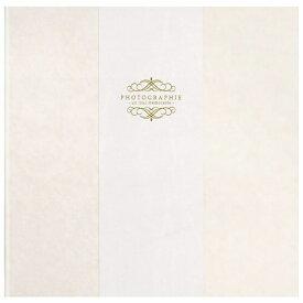 ハクバ HAKUBA レイヤードSQ台紙 No.305 A4サイズ 2面(角×2枚) ホワイト M305LD-A4-2WT ホワイト [タテヨコ兼用 /A4サイズ /2面]