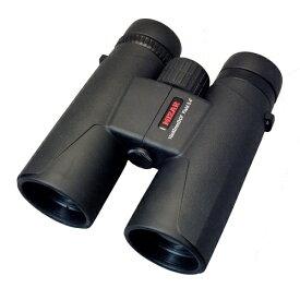 ミザールテック MIZAR BK-1042D 10倍ダハ双眼鏡 BK-1042D[BK1042D]