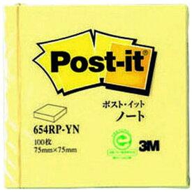 3Mジャパン スリーエムジャパン ポストイット 再生紙イエロー