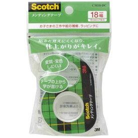 3Mジャパン スリーエムジャパン スコッチ メンディングテープ