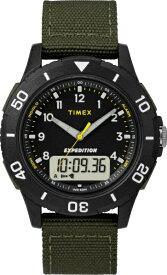 タイメックス TIMEX タイメックス カトマイコンボ TW4B16600 [正規品]