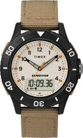 タイメックス TIMEX タイメックス カトマイコンボ TW4B16800 [正規品]