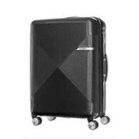 サムソナイト Samsonite スーツケース 66L VOLANT(ヴォラント) ブラック DY9-09002 [TSAロック搭載]
