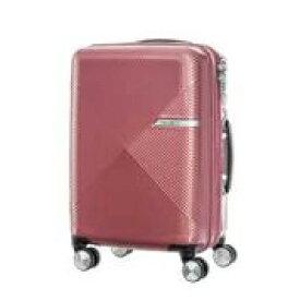 サムソナイト Samsonite スーツケース 36L VOLANT(ヴォラント) ピンク DY9-90001 [TSAロック搭載]