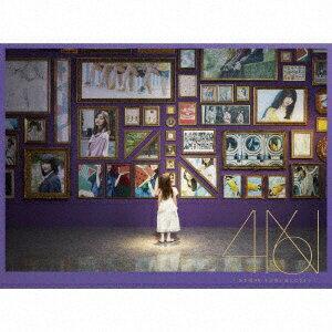 ソニーミュージックマーケティング 乃木坂46/ 今が思い出になるまで 初回生産限定盤【CD】