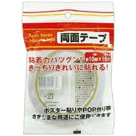 セイワ・プロ Seiwa pro 両面テープ(10mm×16m) 32-155