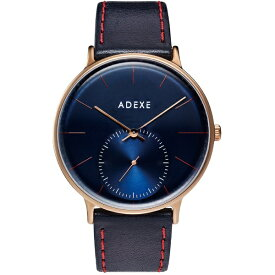 ADEXE アデクス イギリス発のライフスタイリングブランド 1868E-T01