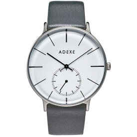 ADEXE アデクス イギリス発のライフスタイリングブランド 1868E-T02