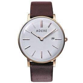 ADEXE アデクス イギリス発のライフスタイリングブランド 2046A-T01