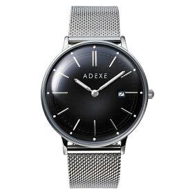 ADEXE アデクス イギリス発のライフスタイリングブランド 2046A-T02