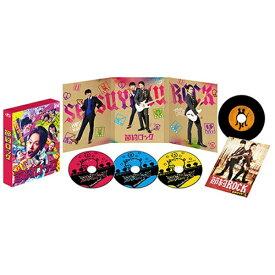 ソニーミュージックマーケティング 「節約ロック」 Blu-ray BOX【ブルーレイ】
