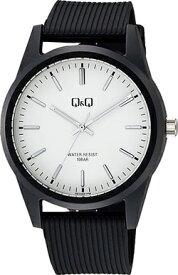 シチズンCBM CITIZEN CBM シチズン時計 Q&Q カラーウォッチ VS40-003