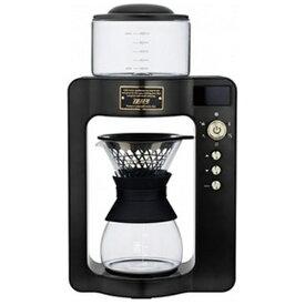 ラドンナ LADONNA K-CM6-RB コーヒーメーカー TOFFY[KCM6]