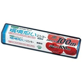 オカモト okamoto オカモトラップ「環境思い」エコノミー PE-30 ケース単位30本入 <XLT6001>[XLT6001]
