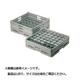 本間冬治工業 Homma Fuyuji Kogyo 弁慶 49仕切り グラスラック G-49-105 <IGL49105>[IGL49105]