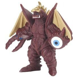 バンダイ BANDAI ウルトラ怪獣シリーズ 103 ファイブキング