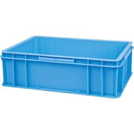 積水テクノ成型 SEKISUI CHEMICAL 積水 GLM−531 ブルー 531SB