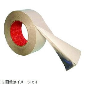マクセル Maxell スリオン 金属検知用アルミ箔両面テープ 596310-20-40X20