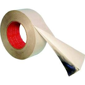 マクセル Maxell スリオン 金属検知用アルミ箔両面テープ 596310-20-40X50