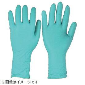 アンセル Ansell アンセル ネオプレンゴム使い捨て手袋 マイクロフレックス 93−260 XSサイズ (50枚入) 93-260-6