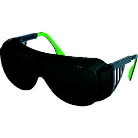 UVEX社 ウベックス UVEX 一眼型遮光メガネ ウベックス9161 (遮光度#6) 9161146