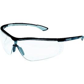 UVEX社 ウベックス UVEX 一眼型保護メガネ ウベックス スポーツスタイル 9193080