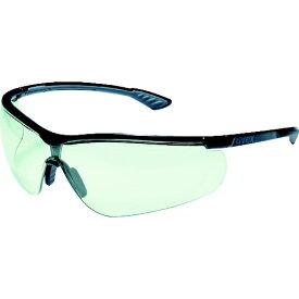 UVEX社 ウベックス UVEX 一眼型保護メガネ ウベックス スポーツスタイル 9193880