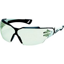 UVEX社 ウベックス UVEX 一眼型保護メガネ ウベックス フィオス cx2 9198064